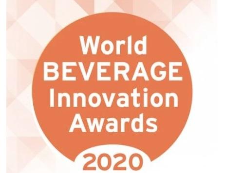 مسابقه نوآوری نوشیدنی2020