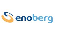 Enoberg Filling