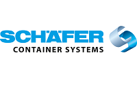 schafer containers